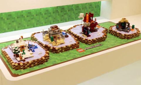 File:2015-LEGO-Minecraft.jpg