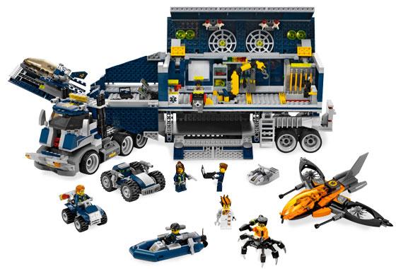 All Lego Toys : Set brickipedia fandom powered by wikia