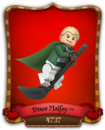 Draco CG