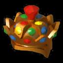 File:Gemstoneshelm.png