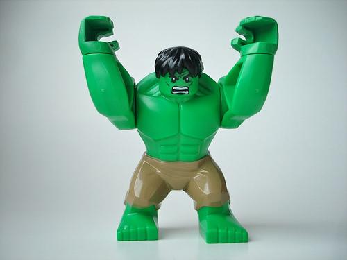 File:Hulksmashnocgi.jpg