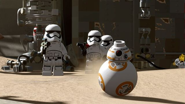 File:Lego-star-wars-the-force-awakens-screenshot-14 1138.0.jpg