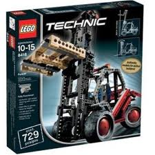 File:Lego 8416.png