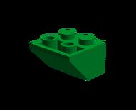 Part3660 green
