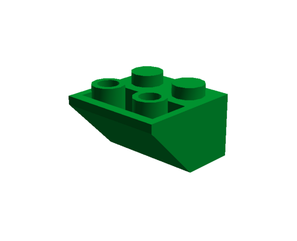 File:Part3660 green.png