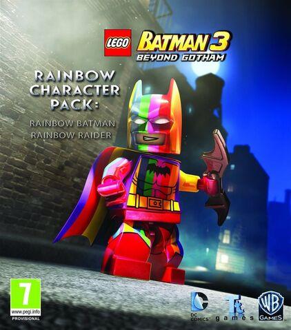 File:Rainbow Batman DLC.jpg