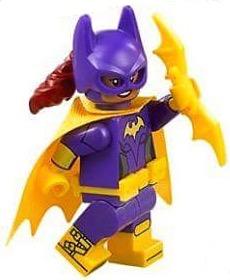 File:Batgirl LEGO Batman Movie.jpeg