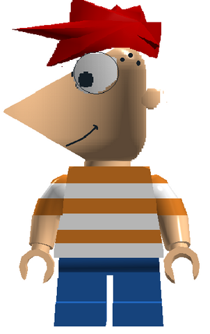 File:Phineas.png