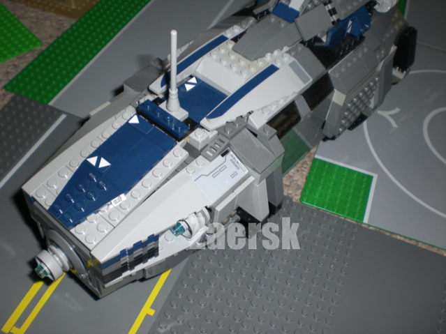 File:Z-UCS-3.png