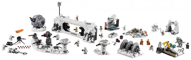 File:75098-Assault-on-Hoth-28-990x313.jpg