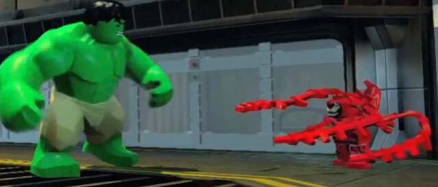 File:Hulk-carnage.jpg