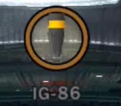 IG86 ProfilePic