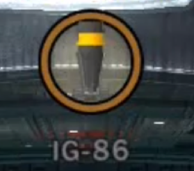 File:IG86 ProfilePic.png