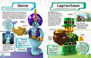LEGO-Minifigures-Character-Encyclopedia-Pages