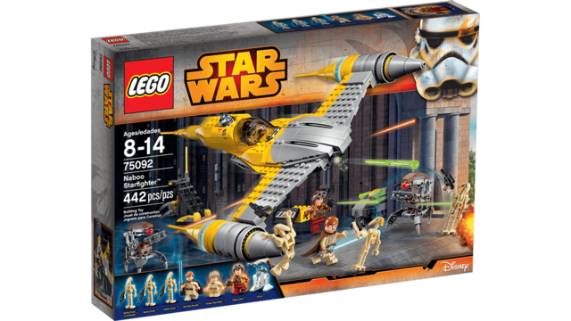 File:LEGO 75092 box1 1224x688.png