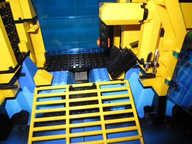 File:LEGO Set Reviews 003.jpg