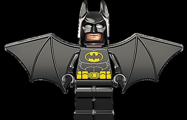 File:Lego Batman (Glide Suit).png