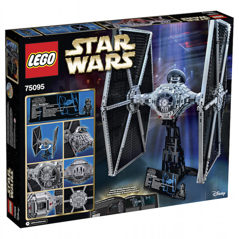 File:TIE FIGHTER UCS Box back.png
