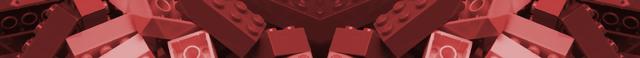 File:Bricki-banner-red.png