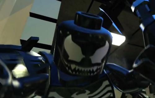 File:Lego-venom.png