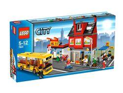 Lego7641