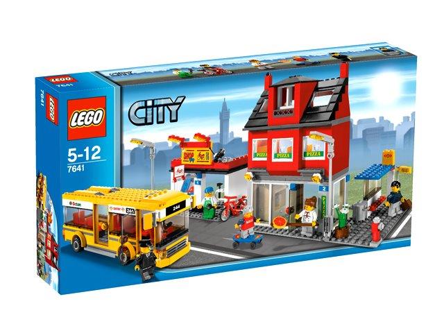 File:Lego7641.jpg