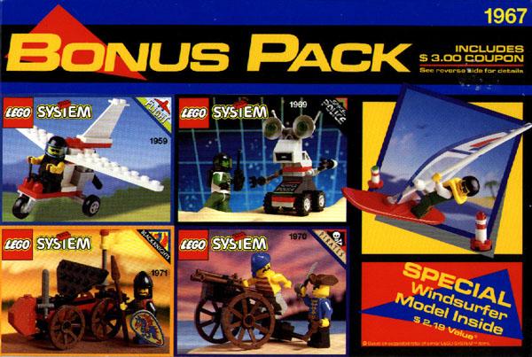 File:1967 Bonus Pack.jpg