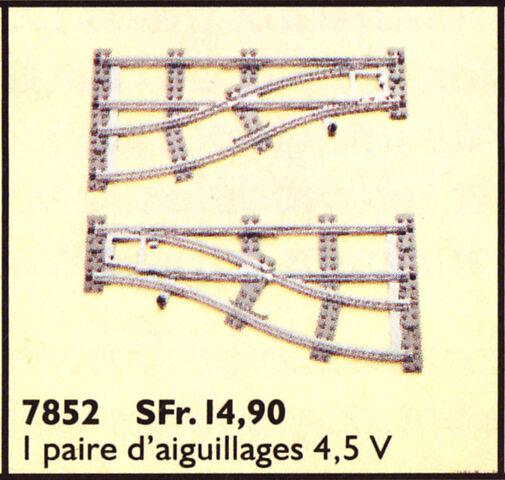 File:7852-2.jpg