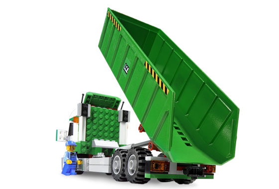 File:7998 Tipper.jpg