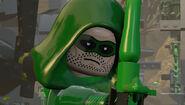 LegoBatman3Arrow-610