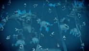 Lego Chima-Ice Bear Tribe.01