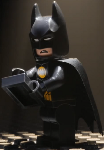 File:Movie Batman.png