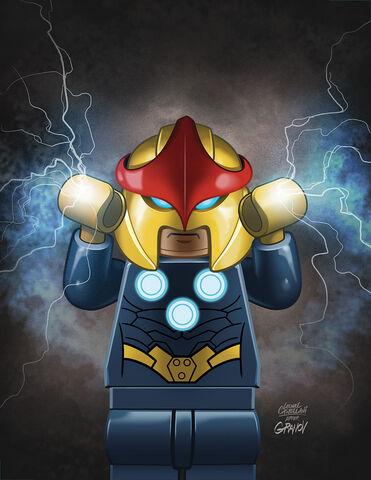 File:Nova -8 LEGO.jpg