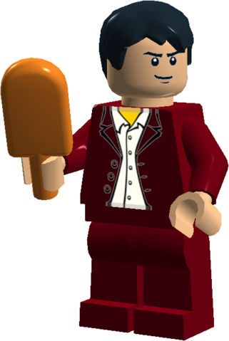 File:RaceLord Red Suit.png