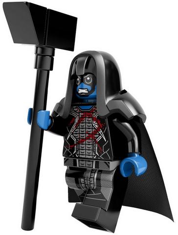 File:Ronan Lego.png