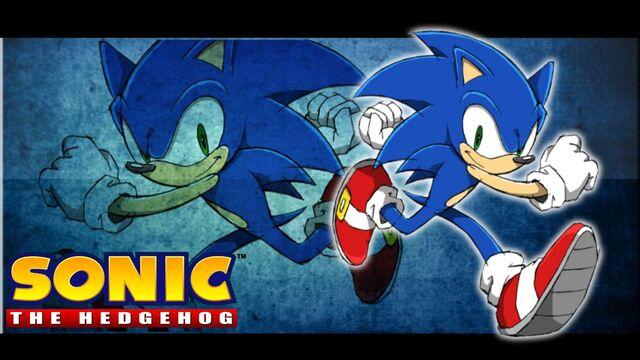 File:Sonic the hedgehog wallpaper 2 by bluespeed360-d5ggo0g-1-.jpg