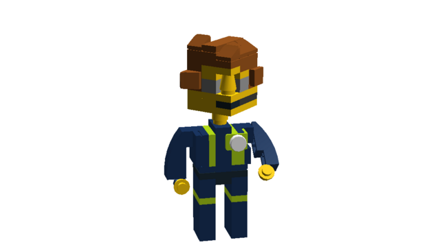 File:Agent fuse.png