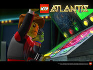 Atlantis wallpaper33