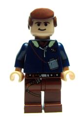 File:Han Hoth 2.png