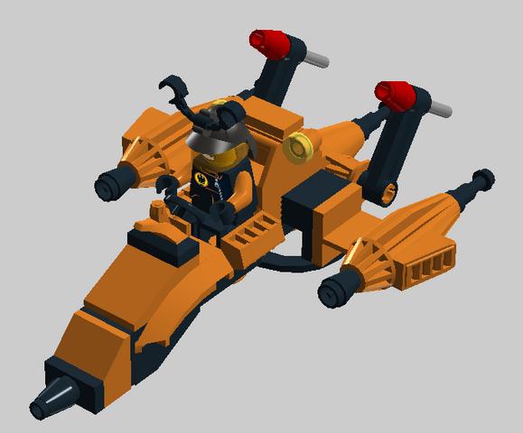 File:JRex's Space Bike.png