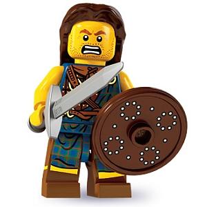 File:LEGO-Minifigures-Series-6-Highland-Battler.jpg