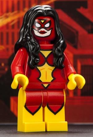 File:Spiderwoman.jpg
