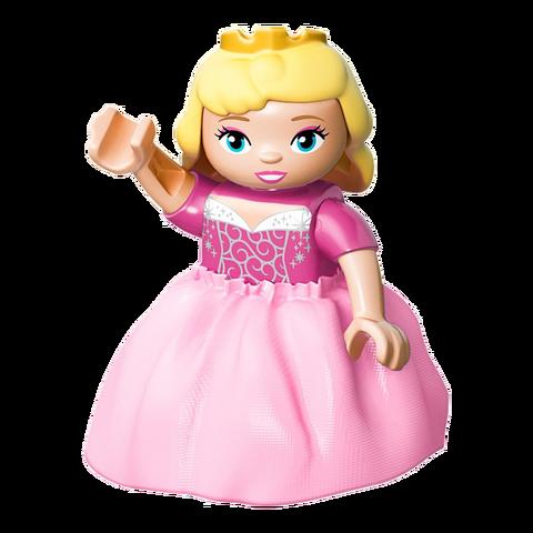 File:10542-princess.png
