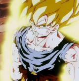 File:160px-GokuSuperSaiyanI02.png