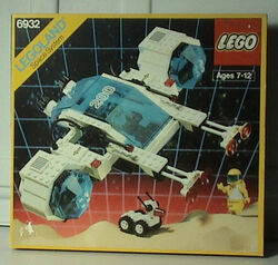 6932 Box