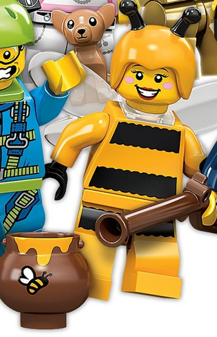 File:Bumblee Girl Minifigure.png
