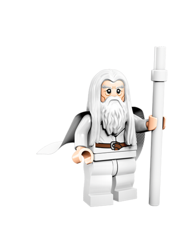File:GANDALF THE WHITE.png