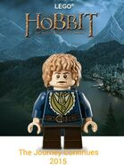 Hobbit kindlephoto-213470146