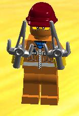 File:I Ninja O2.png
