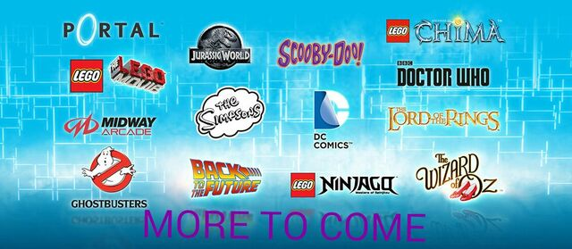 File:LEGO-Dimensions-page4-logos 1128x492 (1) kindlephoto-35226541.jpg